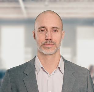 Daniel Milesson, Utvecklingschef