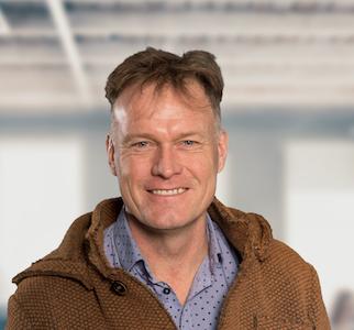 Joachim Samuelsson, Styrelseordförande