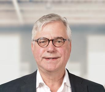 Stephan Carlquist, Styrelseledamot
